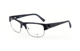 Brýlová obruba Eleven 1425