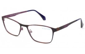 Brýlová obruba C-ZONE 41