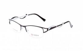 Brýlová obruba Golfstar 4552