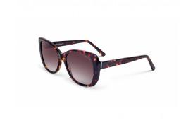 sunglasses KYPERS AF 002