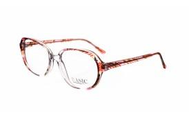 Brýlová obruba Basic BA-5101