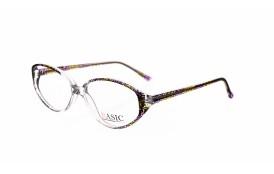 Brýlová obruba Basic BA-5102