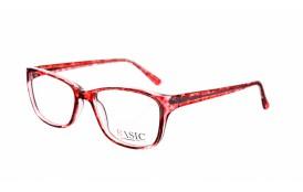 Brýlová obruba Basic BA-5104