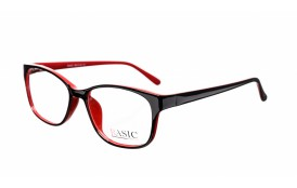 Brýlová obruba Basic BA-5105