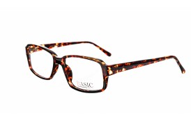Brýlová obruba Basic BA-5106