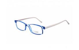 Brýlová obruba Basic BA-5107
