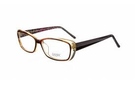 Brýlová obruba Basic BA-5108
