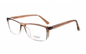 Brýlová obruba Basic BA-5109