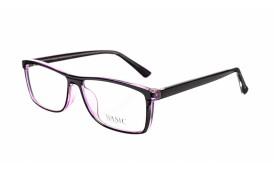 Brýlová obruba Basic BA-5110