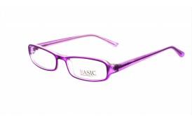 frame Basic BA-5111 C3