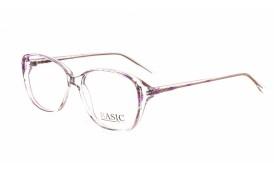 frame Basic BA-5112 C3