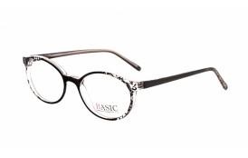 frame Basic BA-5114 C3