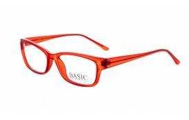 frame Basic BA-5115 C3