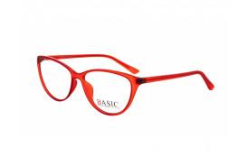 frame Basic BA-5116 C3