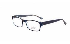 frame Basic BA-5117 C3
