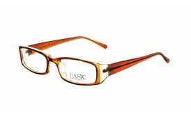 frame Basic BA-5118 C3
