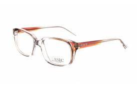frame Basic BA-5119 C3