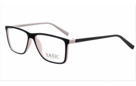 frame Basic BA-5120 C3
