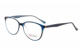 frame Basic BA-5121 C3