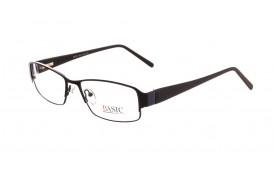 frame Basic BA-5123 C3