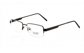 frame Basic BA-5124 C3