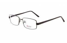 frame Basic BA-5125 C3