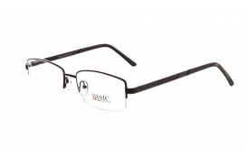 frame Basic BA-5126 C3