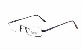 frame Basic BA-5127 C3
