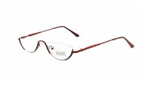 frame Basic BA-5128 C3