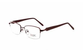 frame Basic BA-5130 C3