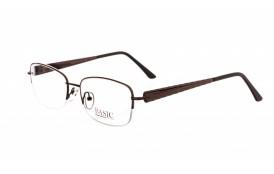 frame Basic BA-5131 C3