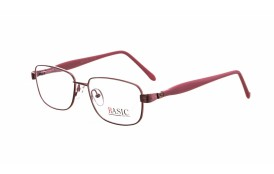 frame Basic BA-5132 C3