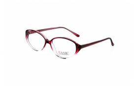 frame Basic BA-5137 C3