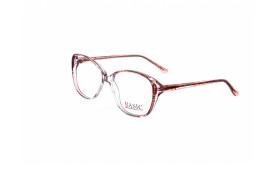 frame Basic BA-5140 C2