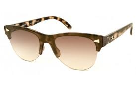 Sluneční brýle SNOB BARO