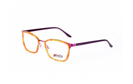 Brýlová obruba Bella BE-8111
