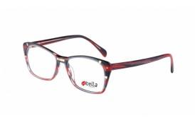 Brýlová obruba Bella BE-8112