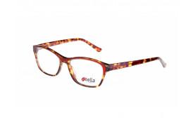 Brýlová obruba Bella BE-8113