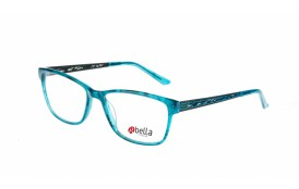 Brýlová obruba Bella BE-8114