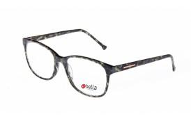 Brýlová obruba Bella BE-8115