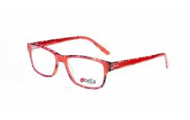 Brýlová obruba Bella BE-8116