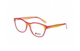 Brýlová obruba Bella BE-8117