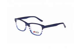Brýlová obruba Bella BE-8118