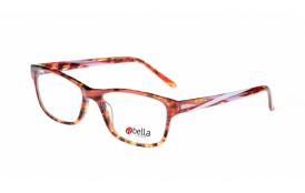 Brýlová obruba Bella BE-8119