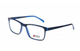 Brýlová obruba Bella BE-8120