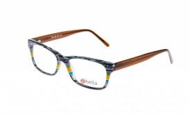 Brýlová obruba Bella BE-8121
