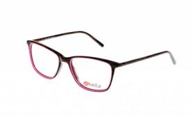 Brýlová obruba Bella BE-8123