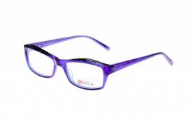 Brýlová obruba Bella BE-8124