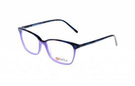 Brýlová obruba Bella BE-8125