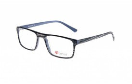 Brýlová obruba Bella BE-8127